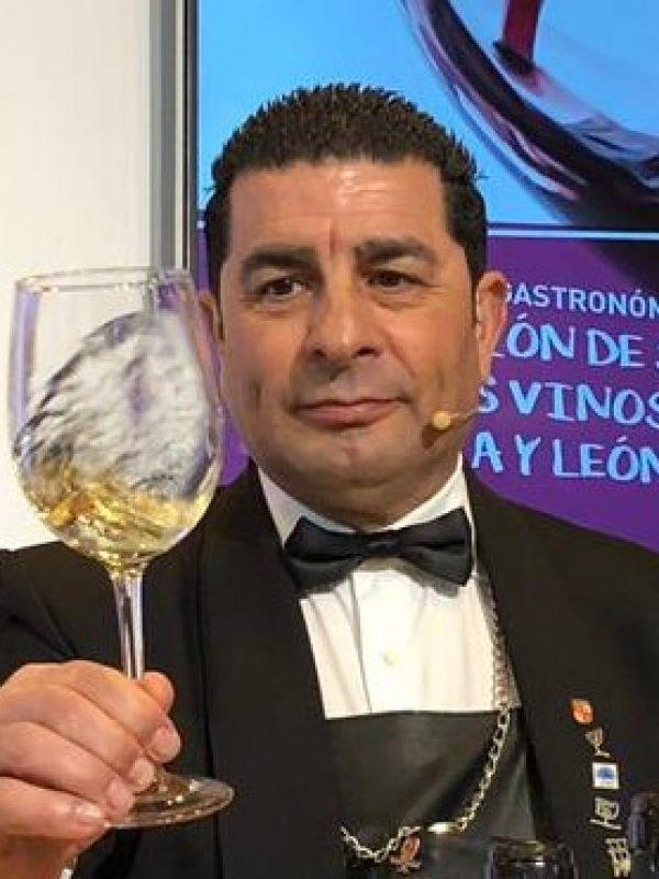 José A. Cabañas